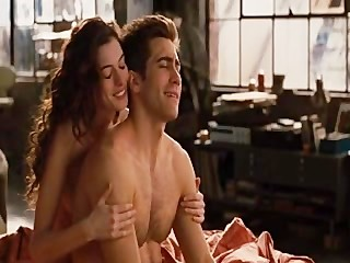 Anne Hathaway – Love And Other Drgs